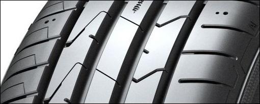 pneu hankook ventus prime 3 k125 205 55 r16. Black Bedroom Furniture Sets. Home Design Ideas