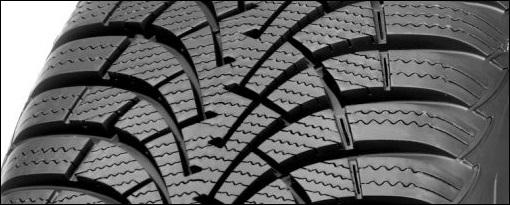 pneu goodyear ultra grip 9 205 55 r16. Black Bedroom Furniture Sets. Home Design Ideas